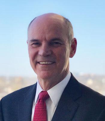 Picture of Bob McCullar