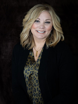 Picture of Jennifer Rudick