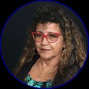 Evelyn Rosado