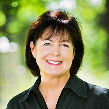 Katherine Blanton's Photo