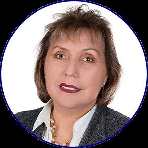 Yajaira Gonzalez de Chavez