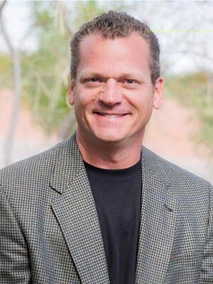 Steve Ineich
