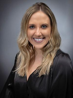Heather Carr