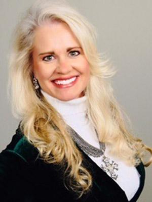 Leslie Kuntzman