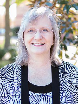 Vicki Kuehn
