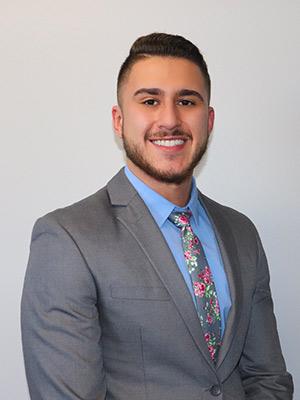 Karim Individual Picture