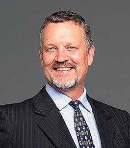Brian Marquette