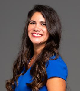 Cindy Jaramillo