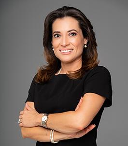 Elba Torres