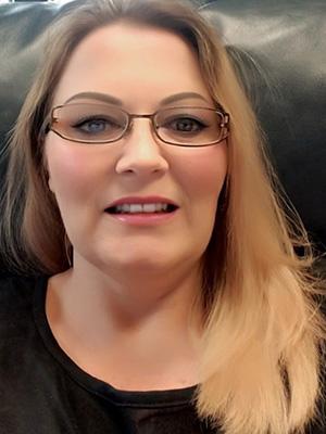Jill Bumgarner