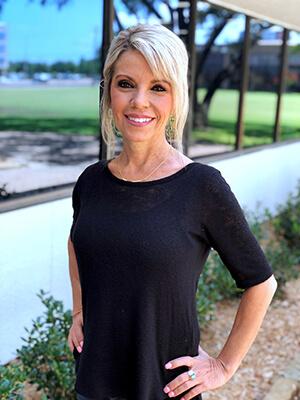 Lisa Gunter