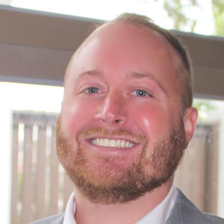Grant O'Connor