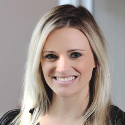 Kristen Whitnable