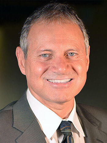 David Fili