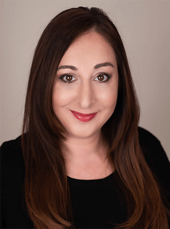 Melissa Ciampa
