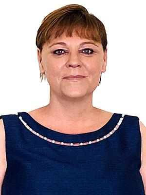 ElizabethHaifley