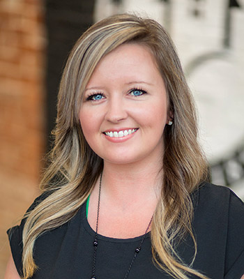 Picture of Jennifer Williams