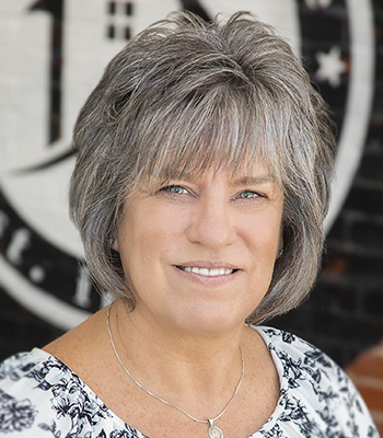 Picture of Sally Long