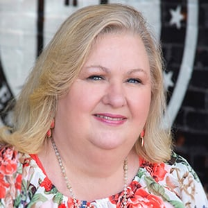 Picture of Valari Bristol