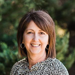 Debra Hunter