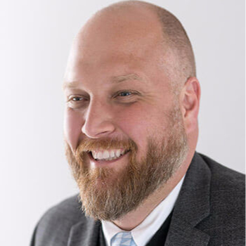 Brad Schooler