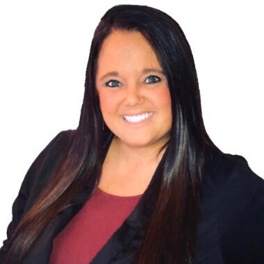Jessica Reinhart